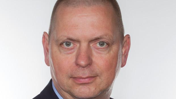 Olaf Marks, Ehl