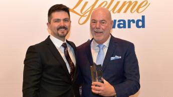 Wollmann löste Meistes bei Dachser DIY-Logistics ab