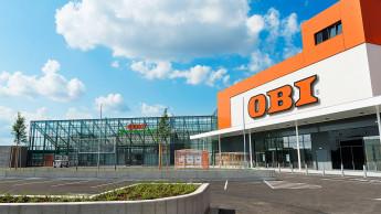 Obi, Bauhaus und Hornbach unter den 250 größten Einzelhändlern weltweit