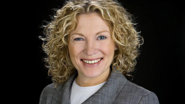 Susanne Hoffmann hat die Leitung der neu geschaffenen Abteilung Brand & Communication der Stanley Black & Decker Deutschland GmbH übernommen.
