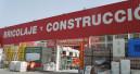 DIY-Handel in Spanien verliert 2020 nur ein Prozent Umsatz