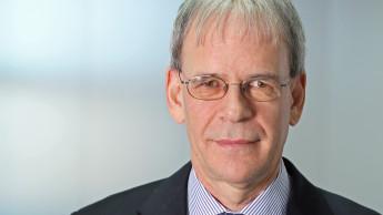 Vorstandsverträge bei Hornbach verlängert