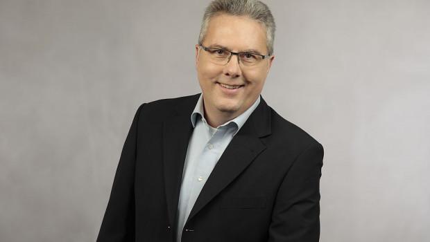 Jochen Zimmermann (53) hat am 1. Januar 2020 die neu geschaffene Position als Vertriebsleiter für die Bereiche Fliese und Bau bei Ardex übernommen.
