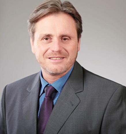 Michael Lingen