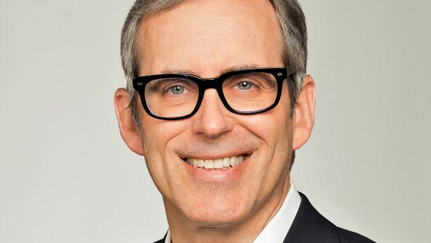 Christian W. E. Haub ist jetzt alleiniger Geschäftsführer von Tengelmann.
