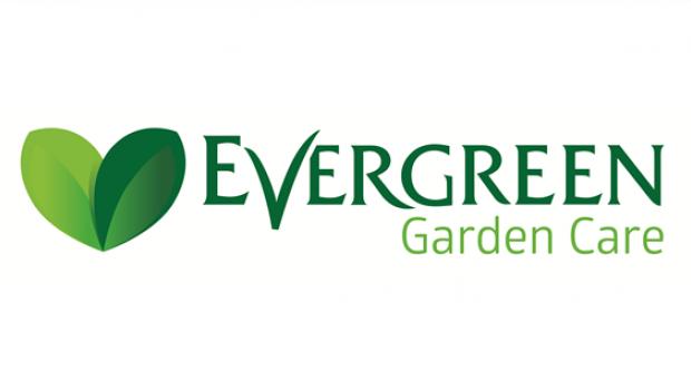 Die Namensänderung von Scotts zu Evergreen Garden Care soll auch eine strategische Neuausrichtung zum Ausdruck bringen.