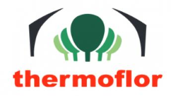 Deforche übernimmt Thermoflor