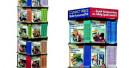 Kaufanreize durch Bücher