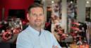 Das Marketing von Einhell leitet jetzt Julian Bohry