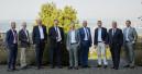 Vorstand der Deutschen Bauchemie bleibt im Amt