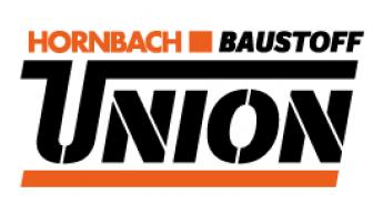 Dr. Christian Hornbach rückt an die Spitze der Hornbach Baustoff Union