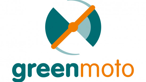Die im Vertriebskonzept Green-Moto zusammengeschlossenen Unternehmen haben ihren Umsatz mit dem EDE in diesem Jahr deutlich erhöht.