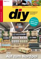 diy Ausgabe 2/2018