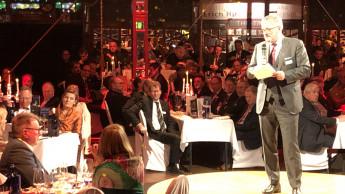 Abschied mit Sause an der Saar – DIY-Lifetime-Award 2020 geht an Erich Huwer