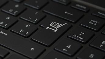 Online-Handel mit DIY und Blumen wächst überdurchschnittlich