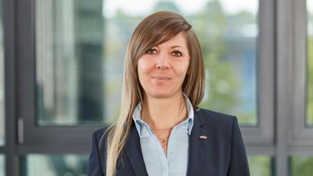 Nicole Mateus verantwortet seit Anfang Juni den kaufmännischen Bereich innerhalb des Holzland-Managements und tritt die Nachfolge von Nicole Averesch an, die das Amt der Geschäftsführerin übernommen hat.
