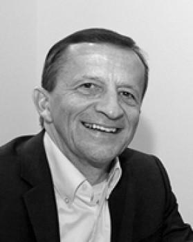 Werner Carl ist jetzt Aufsichtsratsmitglied bei Baumax.
