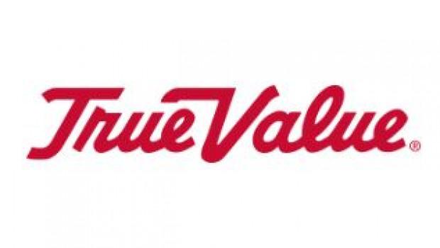 Die angeschlossenen Händler können die Marke True Value auch in Zukunft nutzen.