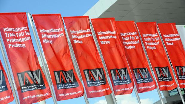 Die 29. Internationale Aktionswaren- und Importmesse startet am Montag, 25. Februar in Köln.