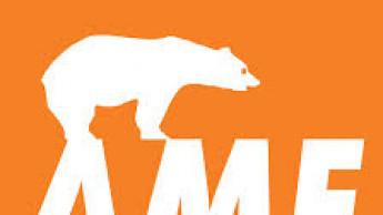 Knauf-AMF weist TV-Vorwürfe zurück