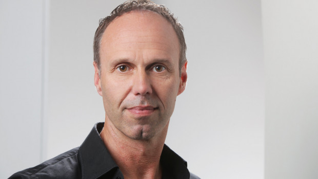 Head of Garden Business bei Emsa ist jetzt Michael Christoffer.