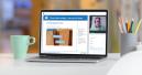 Neues, digitales Angebot zur Kundenbindung: Online-Seminare mit Experten-Chat