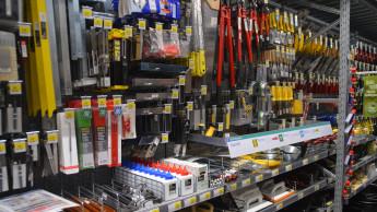 Destatis bestätigt hohe Zuwachsraten im DIY-Handel 2020: Plus 13,2 Prozent