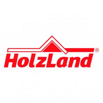 Bei Holzland gibt es weitere Veränderungen im Management.