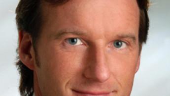 Rewe Vorstandssprecher legt Ämter nieder