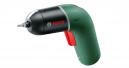 Bosch kehrt zum klassischen Grün zurück