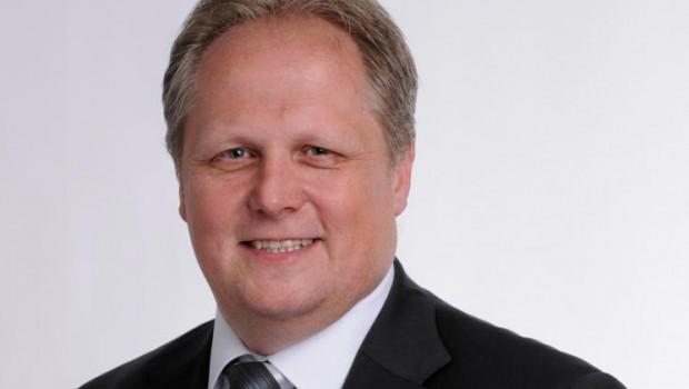 Thomas Dachlauer ist bei Eheim als neuer Vertriebsleiter DACH für die deutschsprachigen Märkte zuständig.