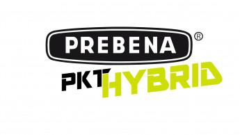 Prebena ist 14. Mitglied im Cordless Alliance System