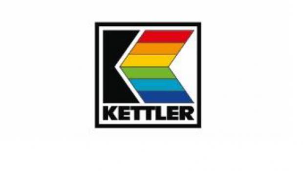 Kettler geht nach der Übernahme durch Lafayette Mittelstand Capital mit viel Optimismus ins neue Jahr.