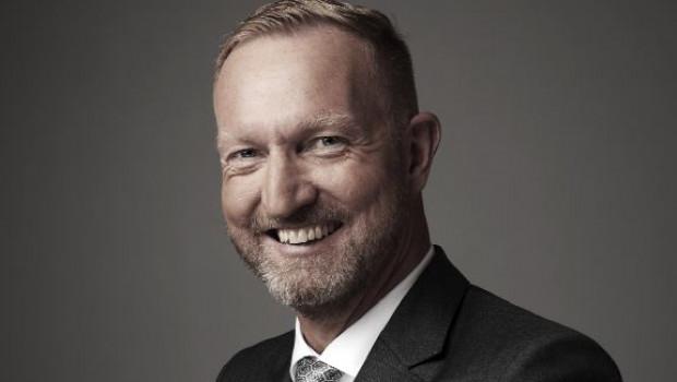 """""""Wir freuen uns, mit HIL Limited einen strategischen Investor an unserer Seite zu haben"""": Lubert Winnecken, Vorsitzender der Geschäftsführung von Parador."""