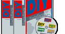 Internationale Baumarkt-Datenbank jetzt aktualisiert