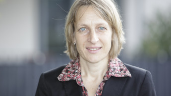 Jana Stange verlässt den BHB, Imke Ide folgt nach
