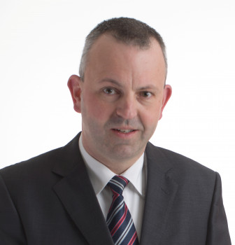 Björn Riesmeyer hat als National Sales Manager Germany die Vertriebsleitung des Außendiensts für die Profimarke Dewalt im deutschen Markt, übernommen.