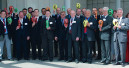 Toomaxx: Über 100 Gäste kamen zum ersten Lieferantentreffen nach Dortmund