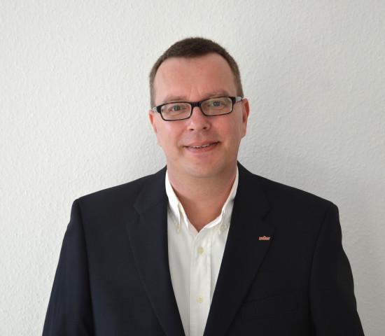 Andreas Schöneweiß übernehmen Spitzenpositionen bei Holzland.