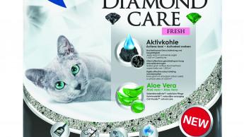 """Biokat's Diamond Care"", das Juwel unter den Streuen!"