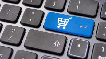 Startschuss für Fortbildung Fachwirt/in im E-Commerce