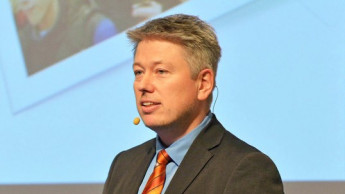 Thomas Buchenau verlässt Intratuin Deutschland