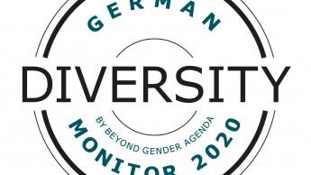"""""""Diversität in deutschen Unternehmen mehr Lippenbekenntnis als Realität"""""""