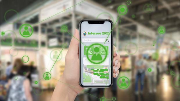 Zu den geplanten Services gehören unter anderem digitale Ausstellerpräsentationen, in denen Besucher Informationen und Downloads abrufen und sich per Text- und Video-Chat mit den Ausstellern austauschen können.