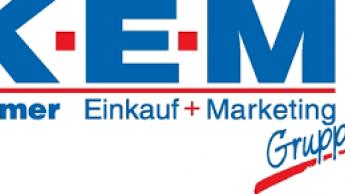 KEM-Gruppe wächst um elf neue Märkte