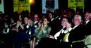 Impressionen 2002 - BHB-Herbstsymposium