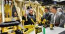 Messewirtschaft fordert Konzept für Neustart