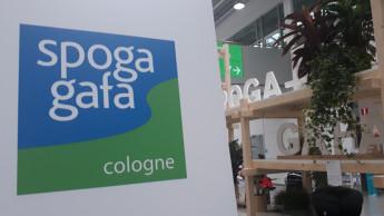 Die Spoga+Gafa 2021 ist abgesagt