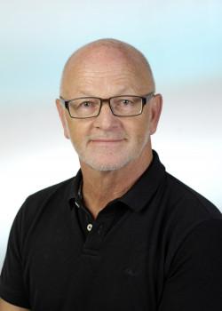 Karl Schwab, Vertiebsleiter Deutschland und Schweiz bei der M. Lienbacher GmbH, geht in den Ruhestand.