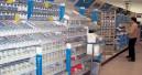 Ruku: Neues Baumarktkonzept für Kleineisenwaren vom österreichischen Sortimenter
